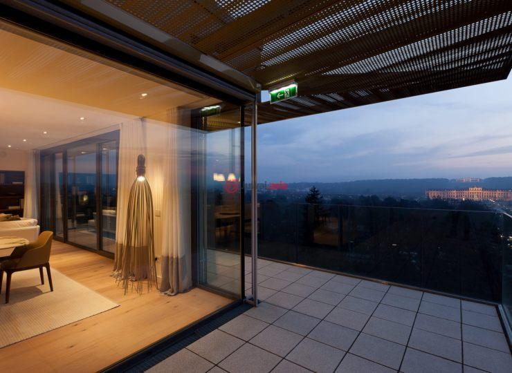 奥地利维也纳的房产,编号31046611