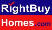 Cornish Long SL (RightBuy Homes)