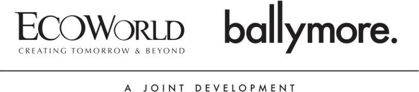 EcoWorld | ballymore