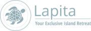 Lapita Plantation