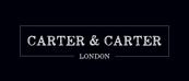 Carter & Carter London