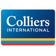 Colliers International | Rural & Agribusiness