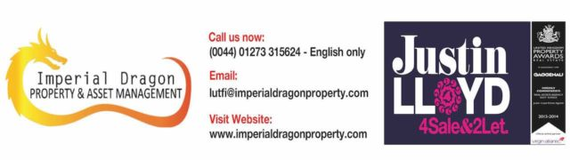 Imperial Dragon Property & Asset Management