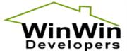 WinWin开发有限公司