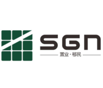 SGN INVEST S.L.