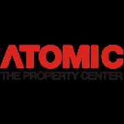 Atomic Properties LLC
