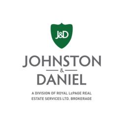 Johnston and Daniel