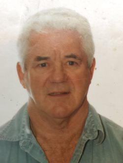 Noel Stragier