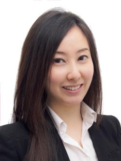 Melanie Shen