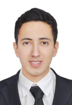 Renato Perez