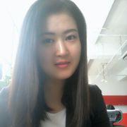 Jessie Zhong