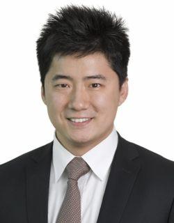 Sen Wang