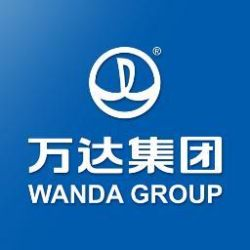 Wanda Team