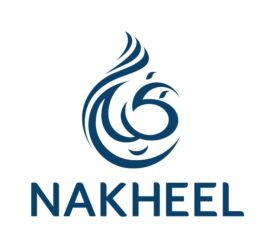 Nakheel Support