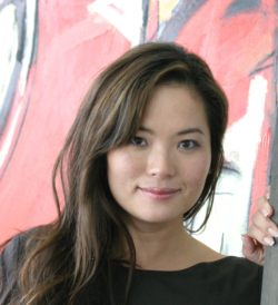 Christina Hagerty