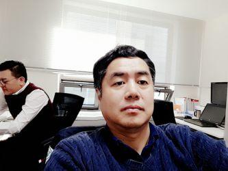 lee jinwoo