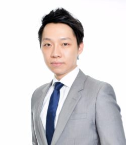 Felix Xu