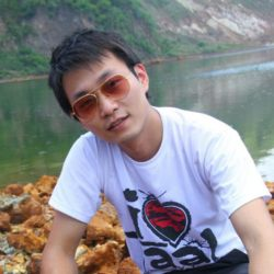 Youran Wang