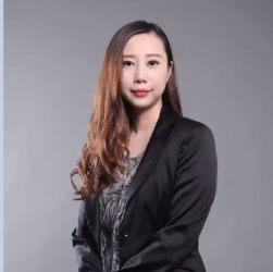 Christina Shu