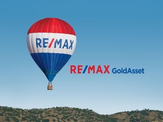 RE/MAX  GoldAsset