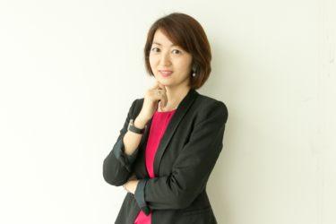 Jenny 刘 杰妮