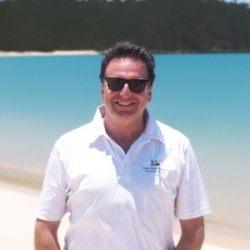 Richard Vanhoff