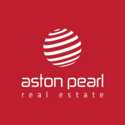 Aston Pearl Real Estate .