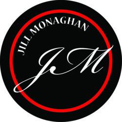 Jillian Monaghan