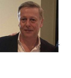 Keith Dack