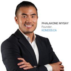 Phalakone Mysay