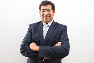 Aziz Issa