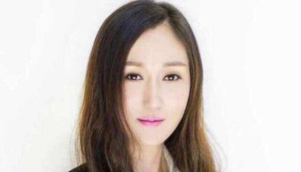 Li Na 李娜