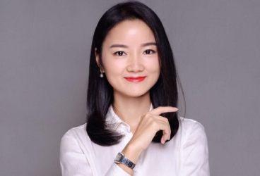 Chunjie Zhou