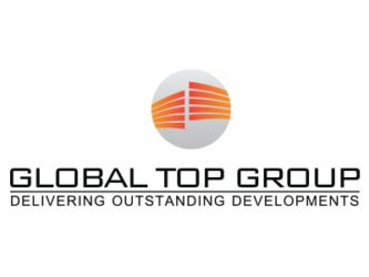 Global Top Group Support